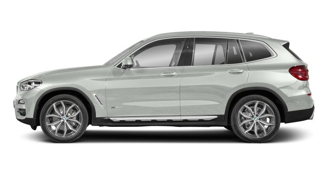 2018 bmw x3 m40i sports activity vehicle lease 629 mo 0. Black Bedroom Furniture Sets. Home Design Ideas