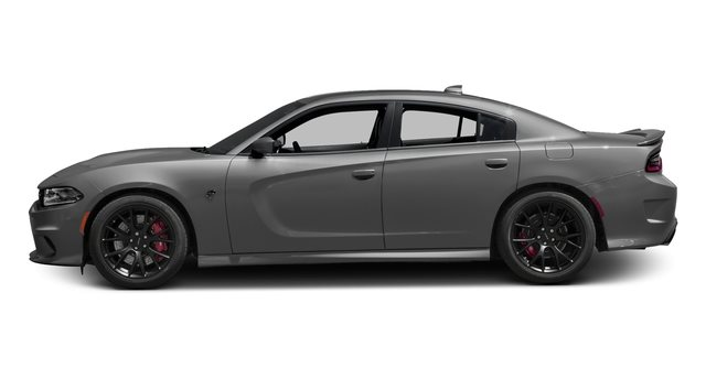 2018 dodge charger srt hellcat rwd lease 929 mo 0 down available. Black Bedroom Furniture Sets. Home Design Ideas