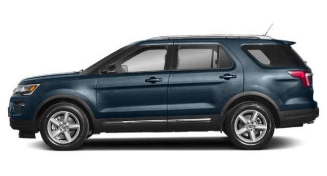 Ford Explorer Lease >> 2018 Ford Explorer Sport 4wd Lease 509 Mo