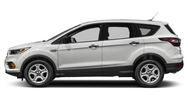 Ford Escape Lease >> 2018 Ford Escape S Fwd Lease 359 Mo 0 Down Available