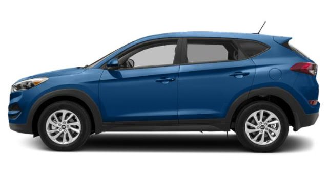 2018 hyundai tucson se fwd lease 199 mo 0 down available. Black Bedroom Furniture Sets. Home Design Ideas