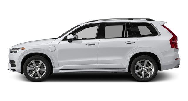 Costco Auto Volvo XC T EAWD PlugIn Hybrid Passenger - Volvo xc60 invoice price