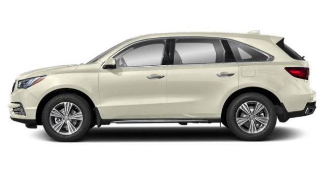 Acura Mdx Lease >> 2019 Acura Mdx Lease 479 Mo 0 Down Available