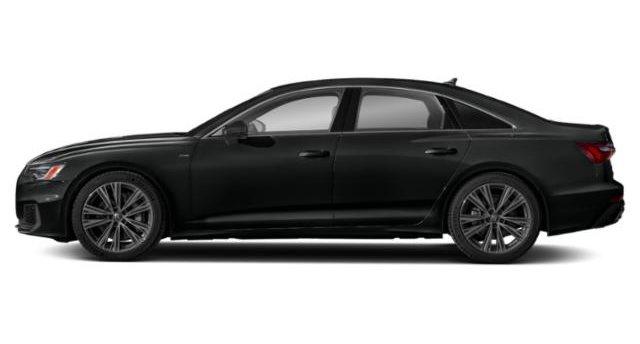 2019 Audi A6 3 0 Premium Plus Quattro Awd Lease 629 Mo