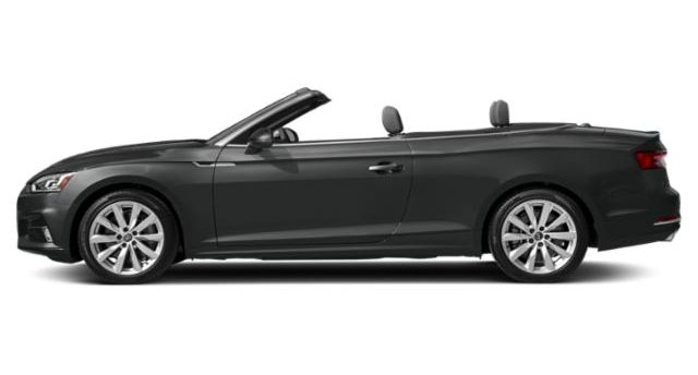 2019 audi a5 cabriolet 2 0 premium plus lease 569 mo 0. Black Bedroom Furniture Sets. Home Design Ideas