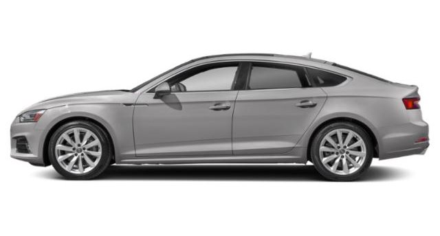 2019 audi a5 sportback 2 0 prestige lease 539 mo 0 down. Black Bedroom Furniture Sets. Home Design Ideas