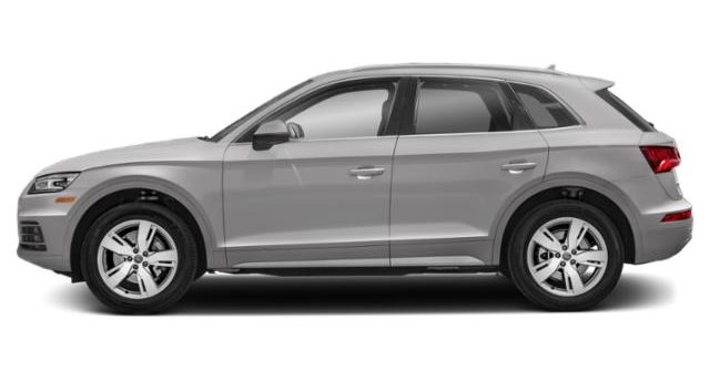 Build Audi Q5 >> Costco Auto 2019 Audi Q5 Premium Plus 45 Tfsi Quattro New Cars