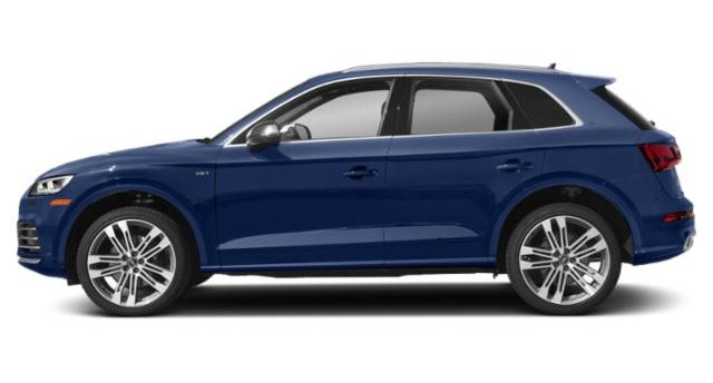2019 audi sq5 3 0 premium plus lease 579 mo 0 down available. Black Bedroom Furniture Sets. Home Design Ideas