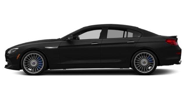 2019 bmw 6 series alpina b6 xdrive gran coupe lease 1559. Black Bedroom Furniture Sets. Home Design Ideas