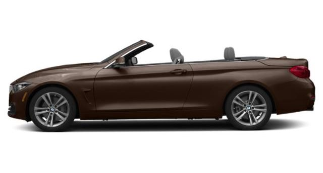 2019 BMW 4 Series 440i Convertible lease $549 Mo $0 Down ...