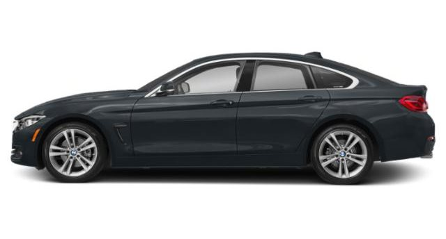 2019 bmw 4 series 430i gran coupe lease 349 mo 0 down. Black Bedroom Furniture Sets. Home Design Ideas