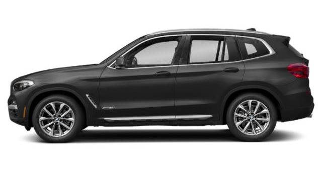 2019 bmw x3 lease 539 mo 0 down available. Black Bedroom Furniture Sets. Home Design Ideas
