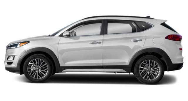2019 hyundai tucson limited awd lease 259 mo 0 down. Black Bedroom Furniture Sets. Home Design Ideas