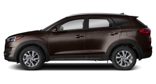 2019 hyundai tucson lease 229 mo 0 down available. Black Bedroom Furniture Sets. Home Design Ideas