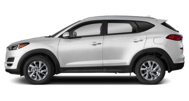2019 hyundai tucson se awd lease 199 mo 0 down available. Black Bedroom Furniture Sets. Home Design Ideas