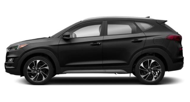 2019 hyundai tucson lease 269 mo 0 down available. Black Bedroom Furniture Sets. Home Design Ideas