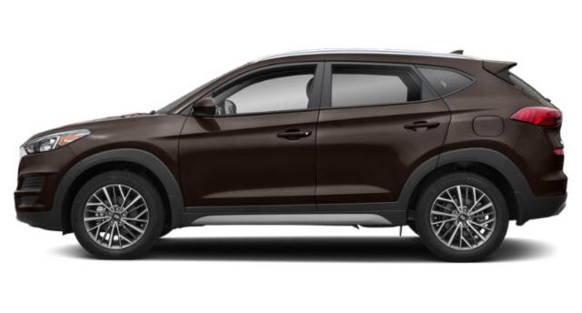 2019 hyundai tucson lease 239 mo 0 down available. Black Bedroom Furniture Sets. Home Design Ideas
