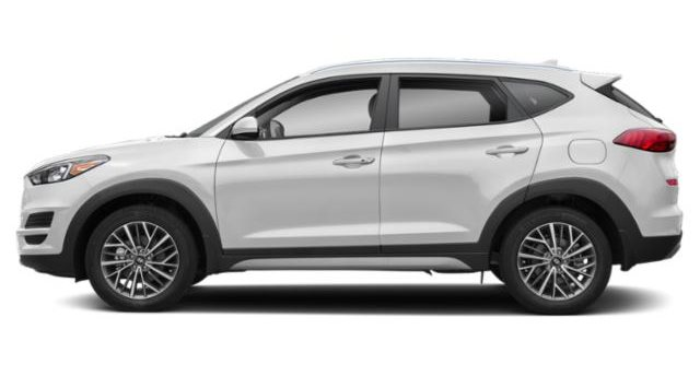 2019 hyundai tucson lease 279 mo 0 down available. Black Bedroom Furniture Sets. Home Design Ideas