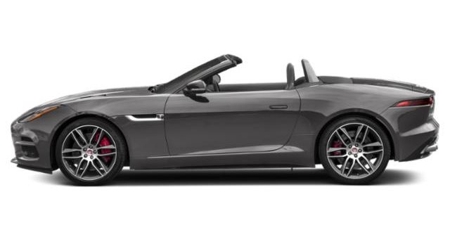 2019 jaguar f type convertible manual p340 lease 639 mo. Black Bedroom Furniture Sets. Home Design Ideas