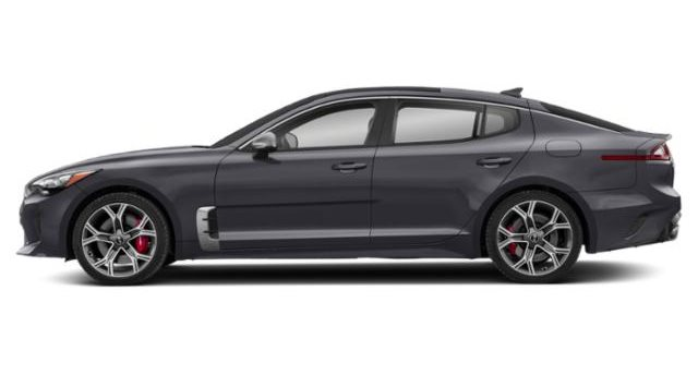 2019 kia stinger gt awd lease 379 mo 0 down available. Black Bedroom Furniture Sets. Home Design Ideas
