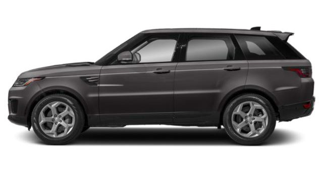 Range Rover Mission Viejo >> 2019 Land Rover Range Rover Sport lease $779 Mo $0 Down Available
