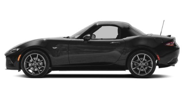 Mazda Capital Services Lease >> 2019 Mazda MX-5 lease $369 Mo $0 Down Available