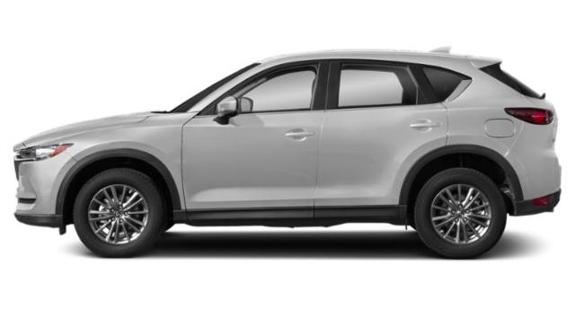 2019 mazda cx 5 touring awd lease 249 mo 0 down available. Black Bedroom Furniture Sets. Home Design Ideas