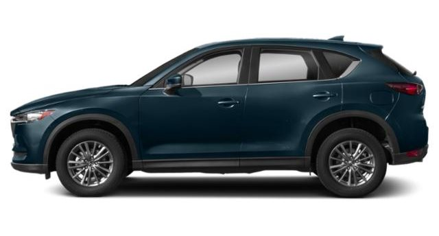 Mazda Capital Services Lease >> 2019 Mazda CX-5 lease $369 Mo $0 Down Available
