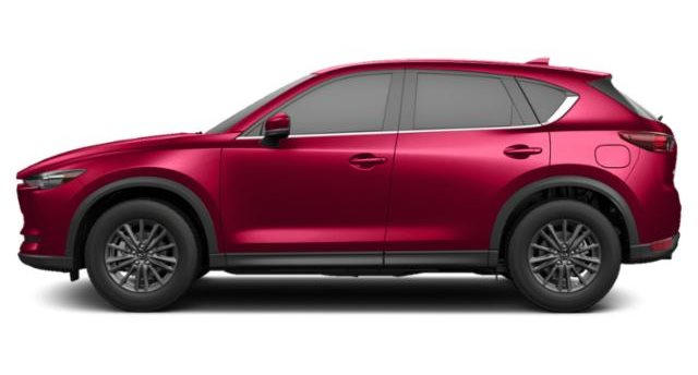 2019 mazda cx 5 lease 349 mo 0 down available. Black Bedroom Furniture Sets. Home Design Ideas