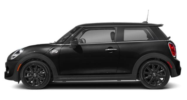 2019 mini hardtop 2 door john cooper works fwd lease 309. Black Bedroom Furniture Sets. Home Design Ideas