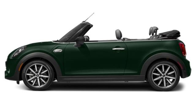 2019 mini convertible lease 279 mo 0 down available. Black Bedroom Furniture Sets. Home Design Ideas