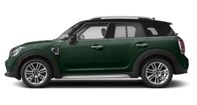 2019 mini countryman cooper s all4 lease 279 mo 0 down. Black Bedroom Furniture Sets. Home Design Ideas