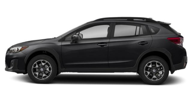 Costco Auto 2019 Subaru Crosstrek 2 0i Cvt New Cars