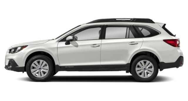 Costco Auto 2019 Subaru Outback 2 5i Premium New Cars
