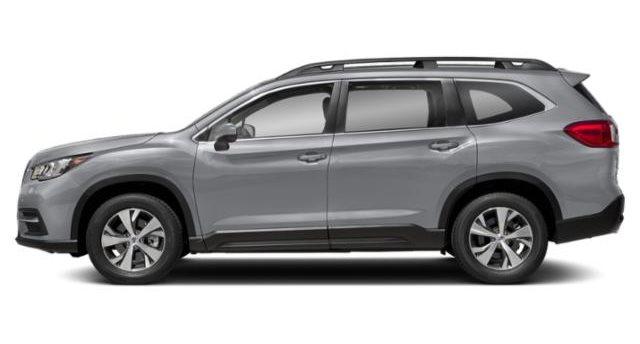 Costco Auto 2019 Subaru Ascent 2 4t Limited 8 Passenger New Cars