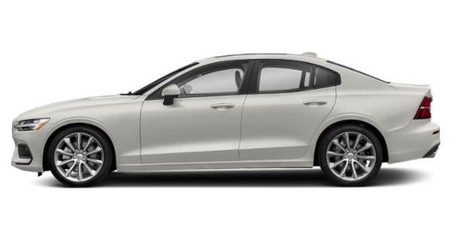 2019 volvo s60 lease  779 mo  0 down available