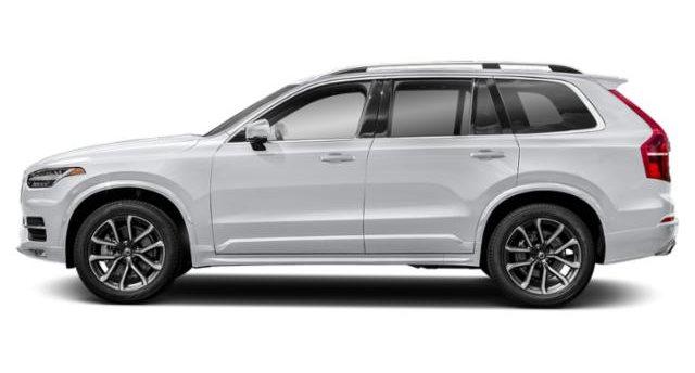 Costco Auto 2019 Volvo Xc90 T6 Awd Inscription New Cars