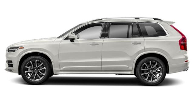 2019 volvo xc90 lease 509 mo 0 down available. Black Bedroom Furniture Sets. Home Design Ideas