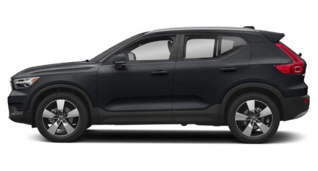 2019 volvo xc40 t4 fwd momentum lease 369 mo 0 down. Black Bedroom Furniture Sets. Home Design Ideas