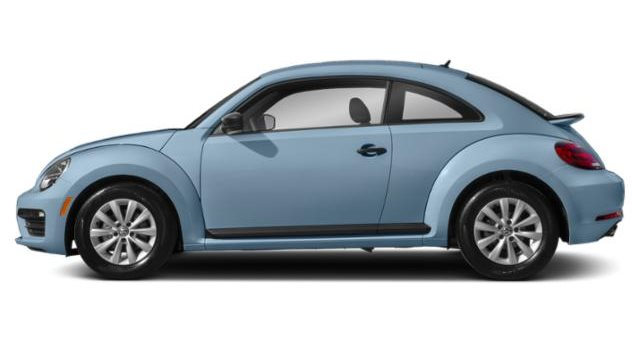 2019 Volkswagen Beetle lease $329 Mo $0 Down Available