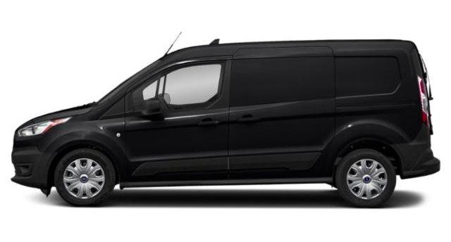 2020 ford transit connect van xlt swb w rear liftgate. Black Bedroom Furniture Sets. Home Design Ideas