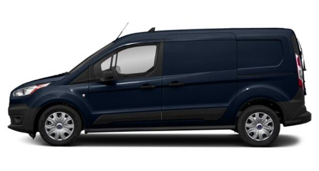 ford transit connect van lease  mo