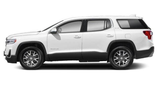 Costco Auto 2020 Gmc Acadia Fwd Sle New Cars