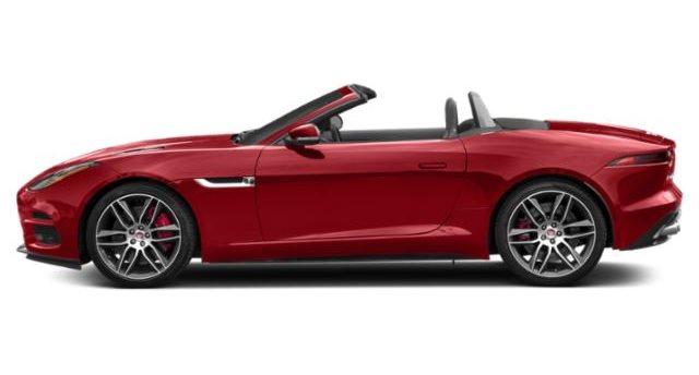 2020 jaguar f type lease 889 mo 0 down available. Black Bedroom Furniture Sets. Home Design Ideas