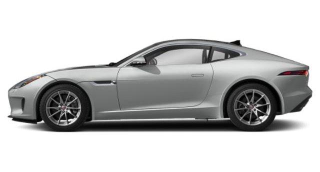 2020 jaguar f type lease 629 mo 0 down available. Black Bedroom Furniture Sets. Home Design Ideas