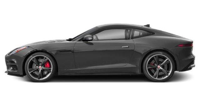 2020 jaguar f type lease 769 mo 0 down available. Black Bedroom Furniture Sets. Home Design Ideas