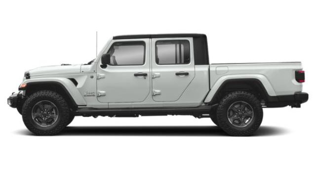 2020 Jeep Gladiator lease $409 Mo $0 Down Available