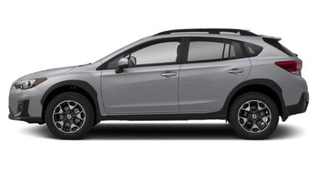 Costco Auto 2020 Subaru Crosstrek Cvt New Cars