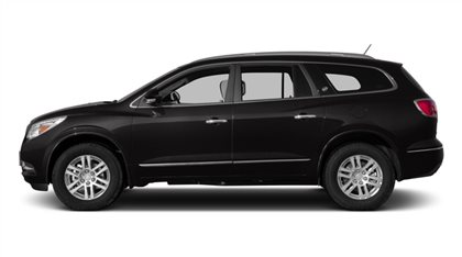 New Used Car Buying Service Costco Auto Program Official Site - Buick enclave invoice price