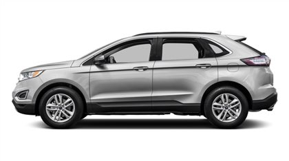 Costco Auto Program >> New Used Car Buying Service Costco Auto Program Official Site